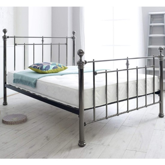 juliet bed frame