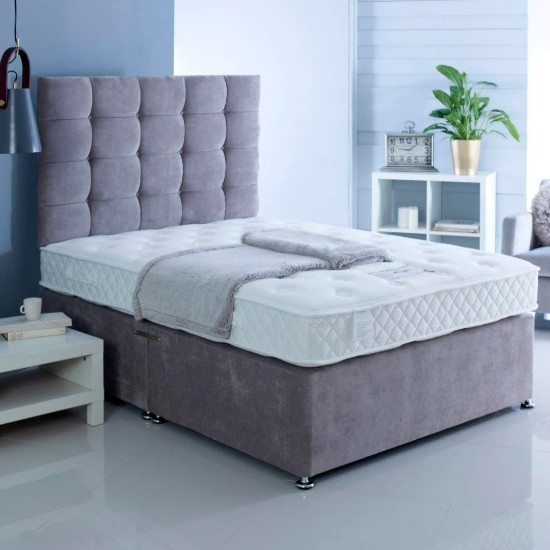 excellence bed