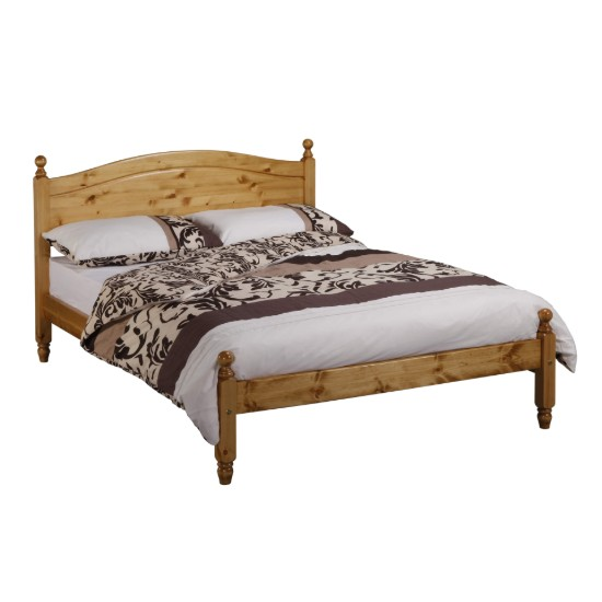 duchess antique bed frame