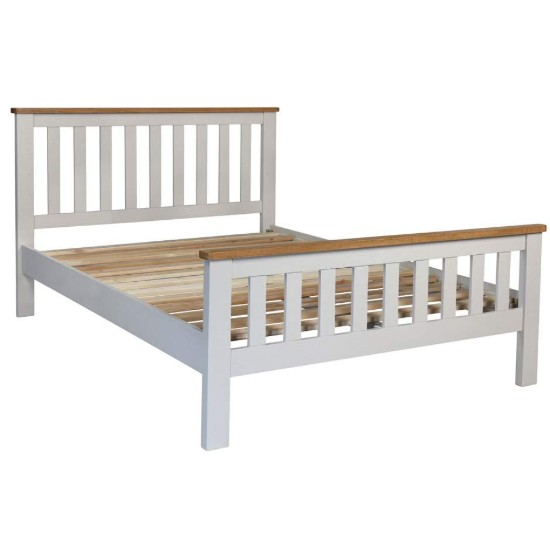 fontaine bed frame