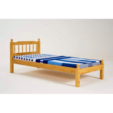 pamela bed frame
