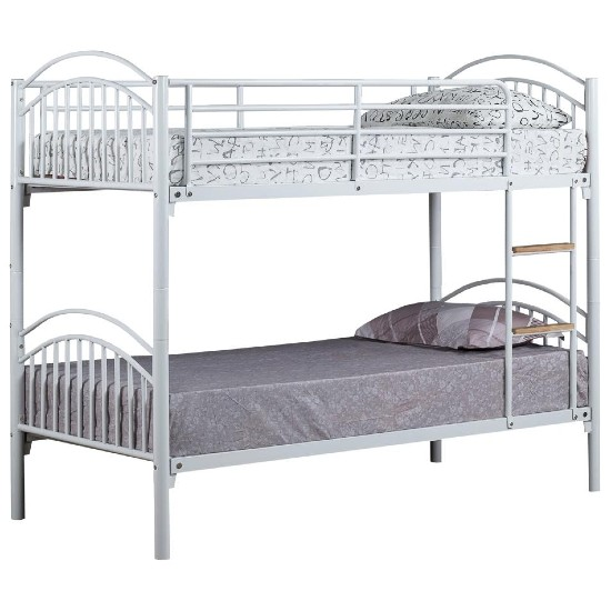 alton bunk bed