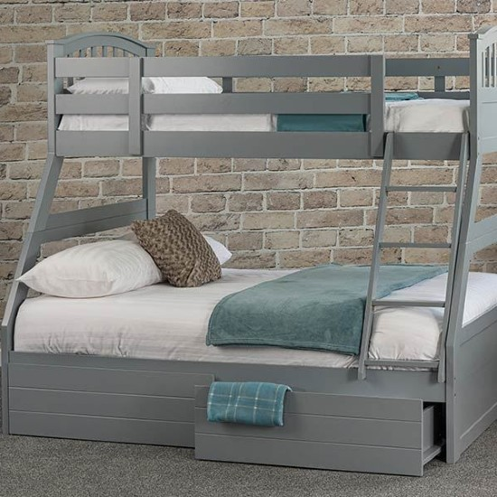 apollo bunk bed