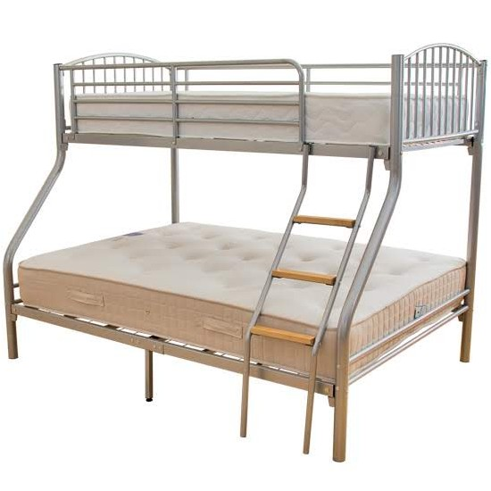 valencia bunk bed
