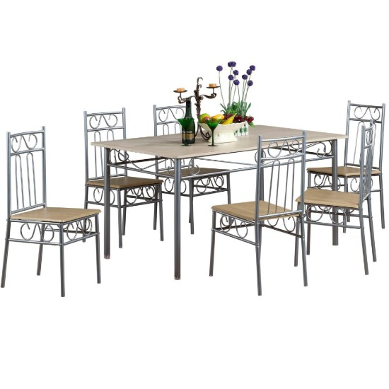 dagenham dining set