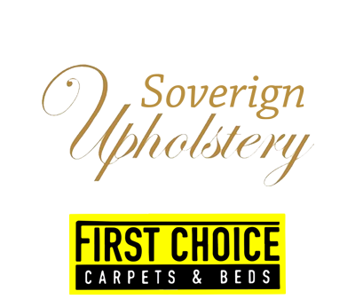 soverign upholstery